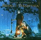 Bridge to Terabithia (Brücke Nach Terabithia)