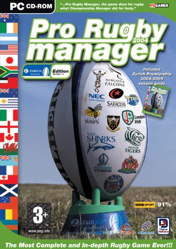 pro-rugby-manager-2004-zurich-league-edition