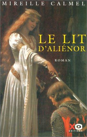 """<a href=""""/node/11942"""">Le lit d'Aliénor</a>"""