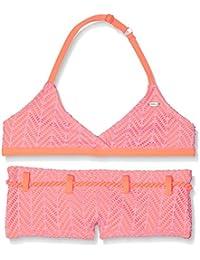 O'Neill Structure Support Bikinis Bikini Fille