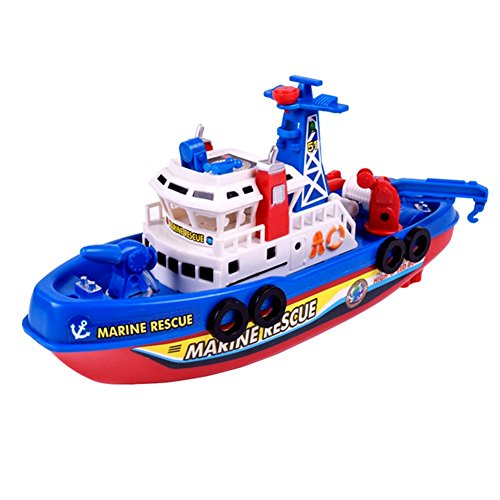 jspoir-melodiz-ninos-juguetes-de-bano-marino-del-rescate-del-fuego-bateria-de-la-embarcacion-operada