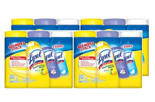 lysol-disinfecting-cleaning-wipes-lemon-and-lime-420-count-by-lysol-disinfecting-wipes