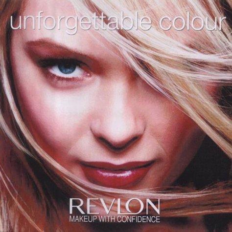 revlon-complete-beauty-geb-revlon-makeup-with-confidence