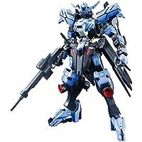 """Bandai Hobby HG Full mecánica Gundam Vidar Kit de construcción """"Ibo: 2ª temporada (1/100Scale)"""