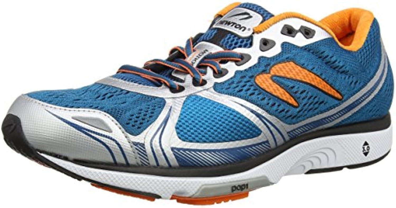 Newton Running Men's Motion VI Running Running Running scarpe, Scarpe da Corsa Uomo   elegante  0a25aa