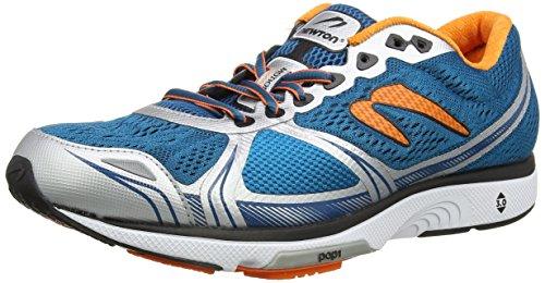 newton-running-mens-motion-vi-shoe-zapatillas-de-running-hombre-azul-slate-orange-445-eu