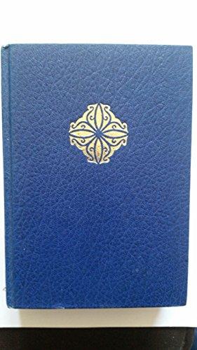 readers-digest-auswahlbucher-hochspannung-der-huttenfuchs-maria-canossa-wo-waren-sie-dr-highley