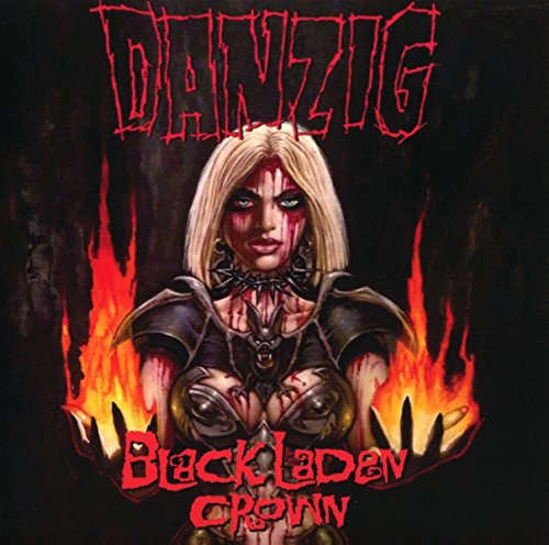 black-laden-crown-cd-digipak