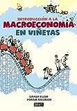 Introducción a la macroeconomía en viñetas: 2 (Debate)