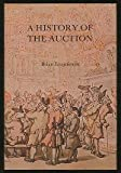 A History of the Auction