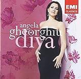 Angela Gheorghiu - Diva [Import anglais]