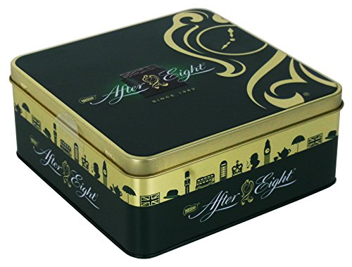 nestle-after-eight-scatola-regalo-in-metallo-400g