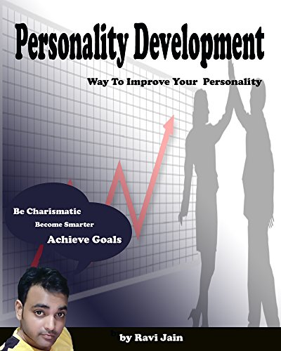 Personality-Development-Way-To-Improve-Your-Personality-Be-Charismatic-Become-Smarter-Achieve-Goals-Free-Personality-Development-Book