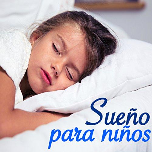 Dormir (Musica Suave)