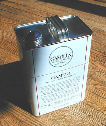 gamblin-g00090-16-onces-gamsol-essence-min-rale-inodore