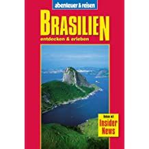 Abenteuer und Reisen, Brasilien