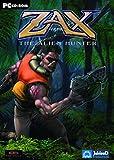 Produkt-Bild: Zax - The Alien Hunter