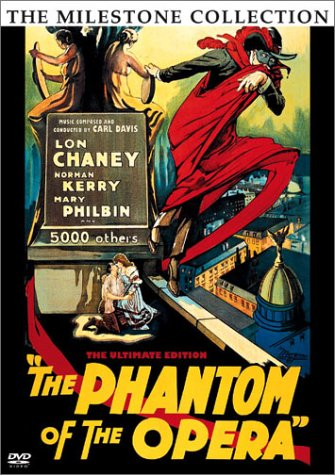 the-phantom-of-the-opera-the-ultimate-edition-1925-original-version-and-1929-restored-version-import