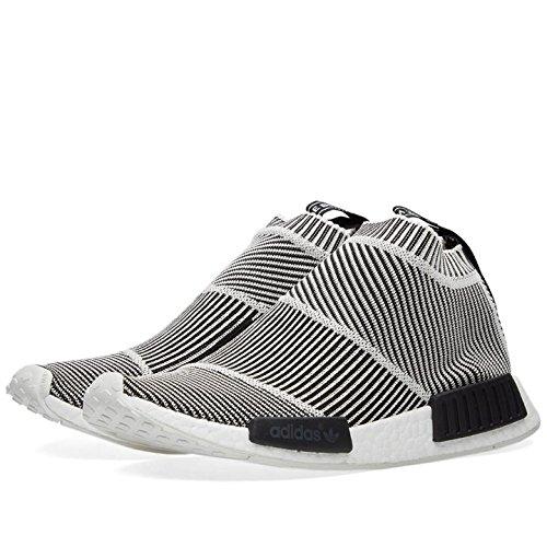 adidas NMD City Sock PK - S79150 - Size 12.5 - US Size
