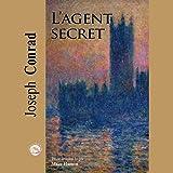 l agent secret