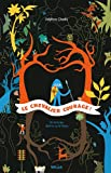 Le chevalier Courage ! : Un livre dont tu es le héros