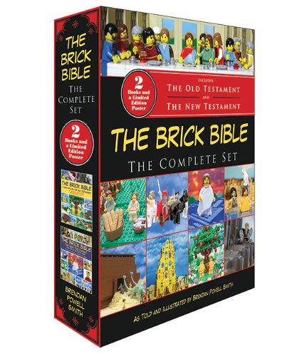 the-brick-bible-the-complete-set