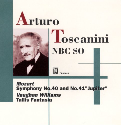 toscanini-mozart-symphony-no40-no41-jupiter