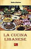 La Cucina Libanese