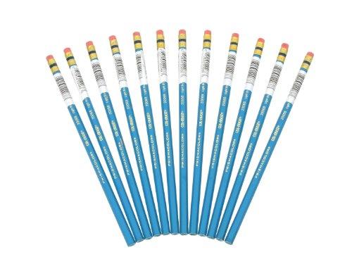 12-sanford-prismacolor-col-erase-radierbare-buntstifte-light-blue-20068-mit-radierer