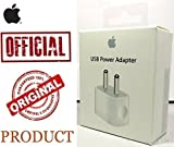 Best Iphone 6 Charging Cases - CXV®Apple Store 100% Original Power Adapter/Fast Charging Adapter Review