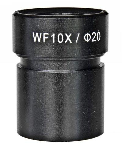 BRESSER WF10X 30 5MM OCULAR MICROMETRO