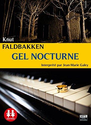 Gel Nocturne/1cd MP3