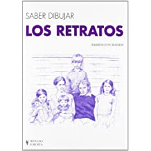 Saber dibujar los retratos / The Practical Guide to drawing portraits