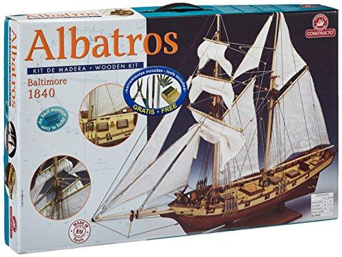 constructo-80702-albatros-155