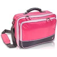 Elite Bags COMMUNITY´S Pflegetasche 37 x 26 x 12 cm, Farben:Rosa preisvergleich bei billige-tabletten.eu