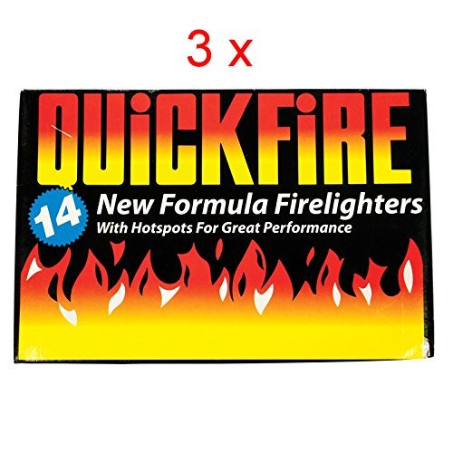 14-pieces-fire-lighters-firelighters-bbq-charcoal-garden-wood-burners-stoves-camping-pack-of-3