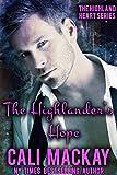 The Hunt (The Highlander's Hope) by Cali MacKay