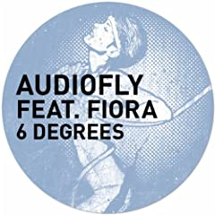 6 Degrees (Feat. Fiora) (Tale Of Us Remix)