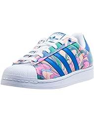 Basket adidas Originals Superstar - Ref. S75129