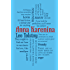 Anna Karenina (Word Cloud Classics)