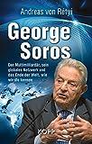 George Soros - Andreas von Rétyi
