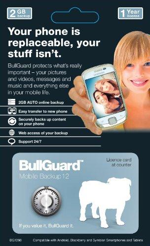 bullguard-mobile-backup-12-software-de-reserva-y-recuperacion-electronic-software-download-esd-full-