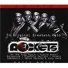 34 Original Greatest Hits