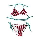 FunkyFish Maternity Swimwear