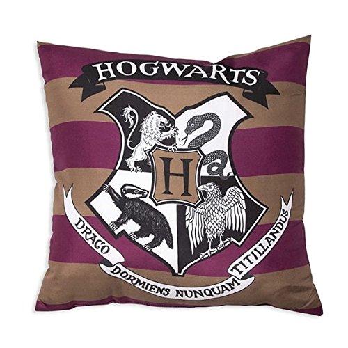 Harry Potter 'Muggles' cojín