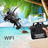 Quadcopters - Best Reviews Guide