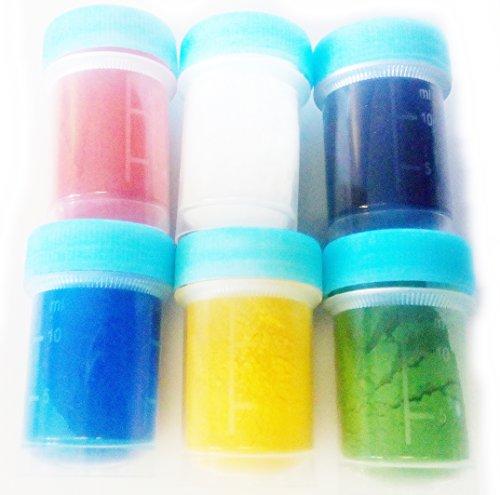 colorantes-para-alimentos-polvo-soluble-en-grasas-6-x-12ml-10g