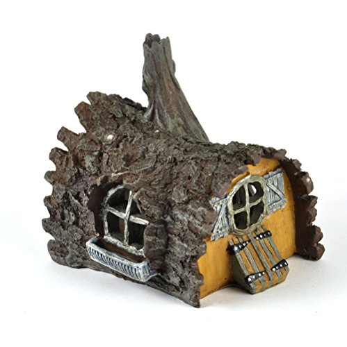 log-house-fairy-home-fiddlehead-fairy-garden-collection