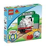 Lego Duplo Thomas und seine Freunde 5545 - Stanley in Great Waterton