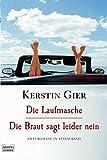 ISBN 3404155238